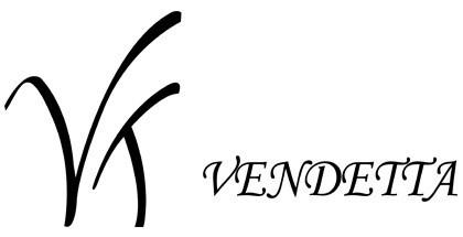 PINCELES VENDETTA